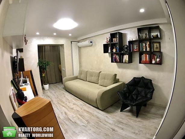 продам 2-комнатную квартиру Киев, ул. Героев Сталинграда пр 7а - Фото 2