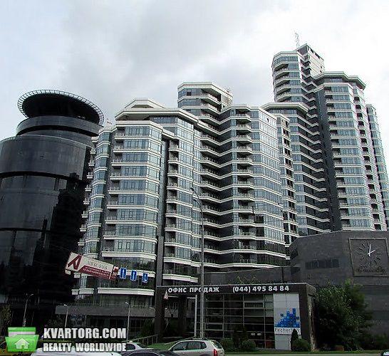 продам 3-комнатную квартиру Киев, ул. Струтинского 2 - Фото 9