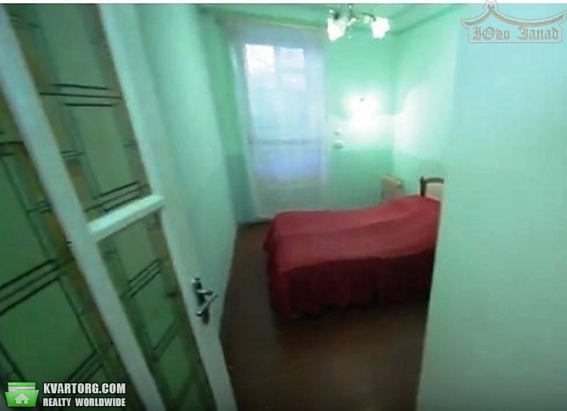 продам 3-комнатную квартиру. Одесса, ул.Средняя . Цена: 45000$  (ID 2174778) - Фото 8