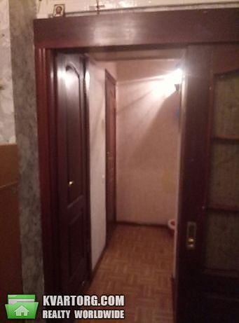 продам 3-комнатную квартиру Киев, ул. Северная 54 - Фото 4