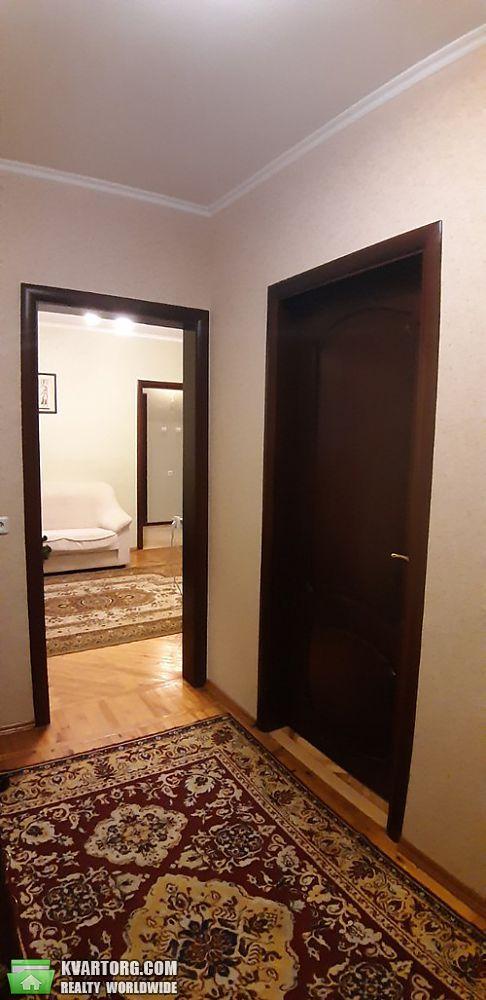 продам 4-комнатную квартиру Киев, ул. Приречная 37 - Фото 3
