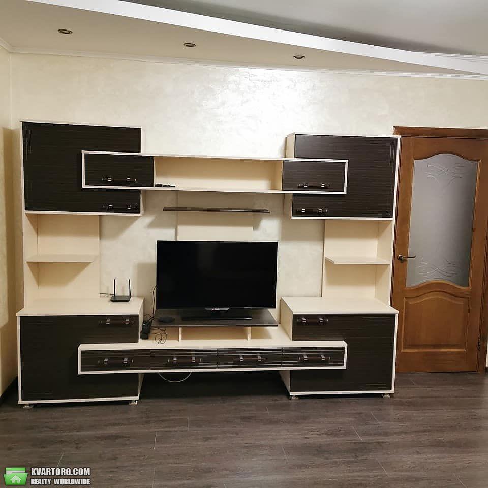 сдам 1-комнатную квартиру Ровно, ул.Савури Клима 14а - Фото 6