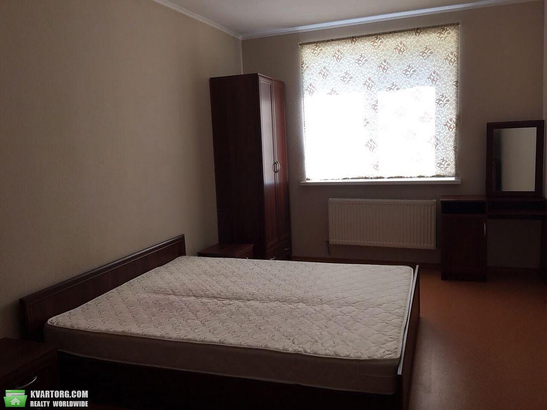 продам 2-комнатную квартиру Днепропетровск, ул.Маршала Судца - Фото 9