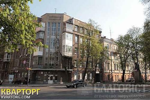 продам 2-комнатную квартиру Киев, ул. Институтская