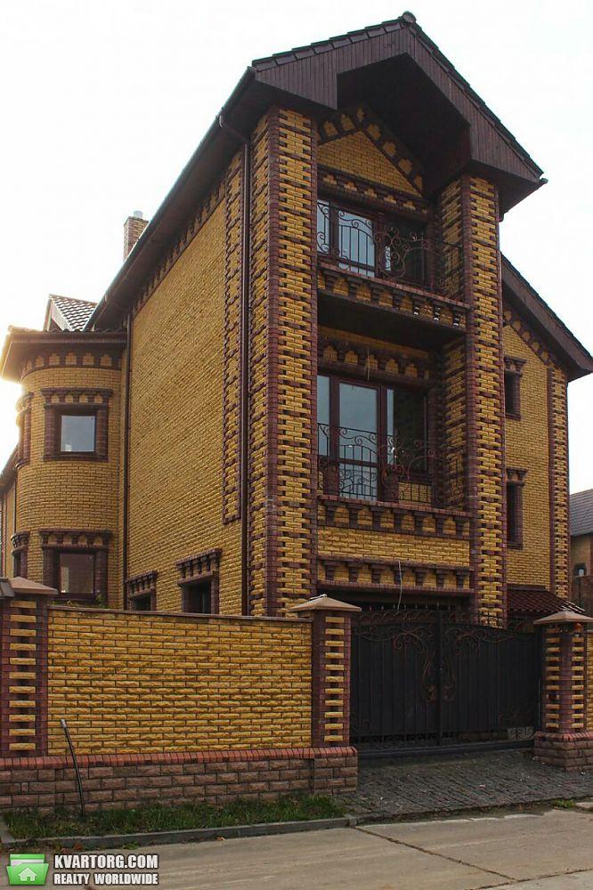 продам дом Киевская обл., ул.Козин - Фото 5