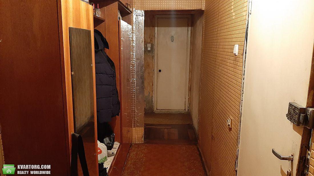 продам 2-комнатную квартиру Харьков, ул.проспект победы - Фото 4