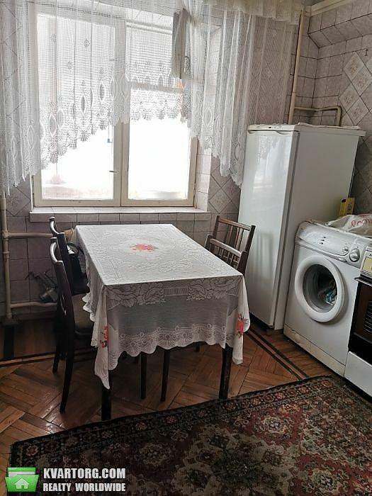 продам 2-комнатную квартиру Киев, ул. Энтузиастов 43 - Фото 2