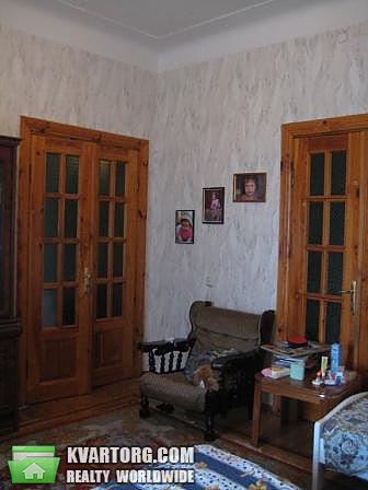 продам 3-комнатную квартиру Киев, ул. Фрунзе 109 - Фото 4
