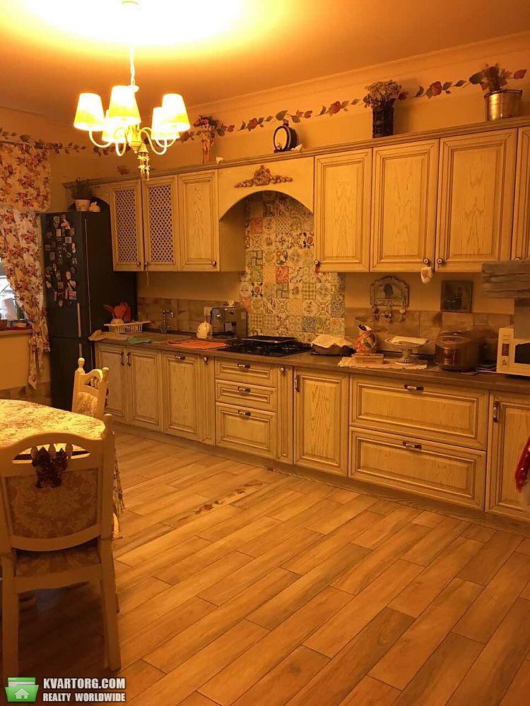 продам дом Одесса, ул.Земная - Фото 4