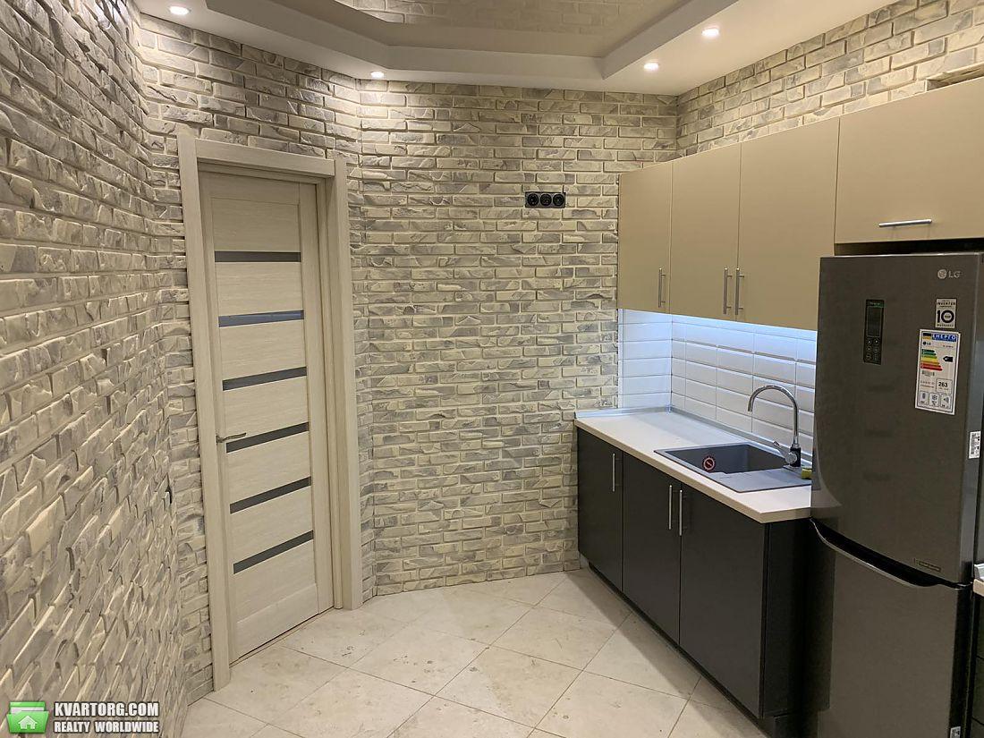 продам 2-комнатную квартиру Одесса, ул.Ильичевская 1 - Фото 2