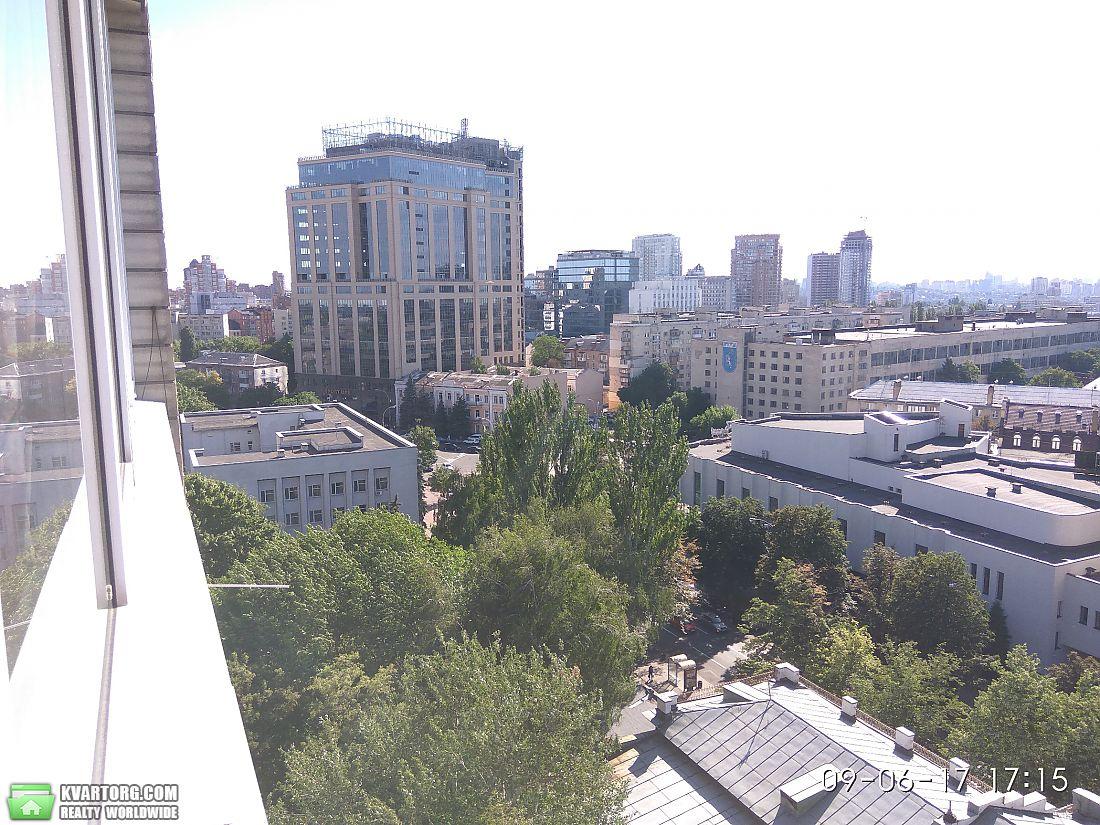 продам 3-комнатную квартиру Киев, ул. Суворова 11 - Фото 7