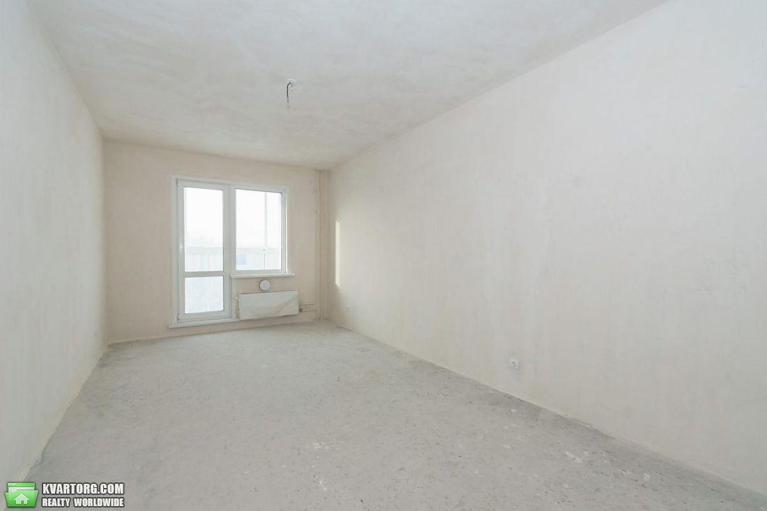 продам 1-комнатную квартиру. Донецк, ул.Разенкова . Цена: 6990$  (ID 2239853)