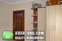 продам 2-комнатную квартиру. Киев, ул. Приозерная 8а. Цена: 58000$  (ID 2086262) - Фото 2