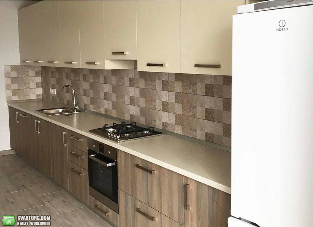 продам 3-комнатную квартиру Днепропетровск, ул.Свердлова 001 - Фото 7