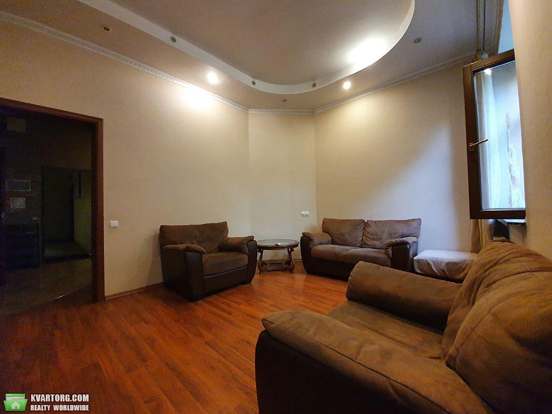 продам 3-комнатную квартиру Одесса, ул.Вавилова 382 - Фото 6