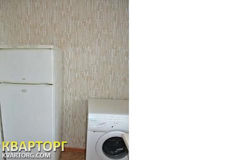 сдам 1-комнатную квартиру Киев, ул. Лайоша Гавро 8 - Фото 4
