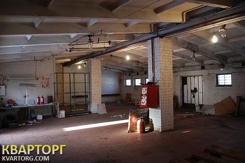 продам готовый бизнес Киев, ул. Бориспольская 9 - Фото 6