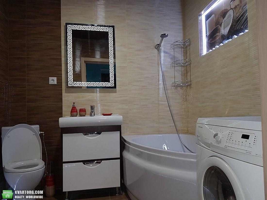 сдам 1-комнатную квартиру Харьков, ул.Гв.широненцев - Фото 5