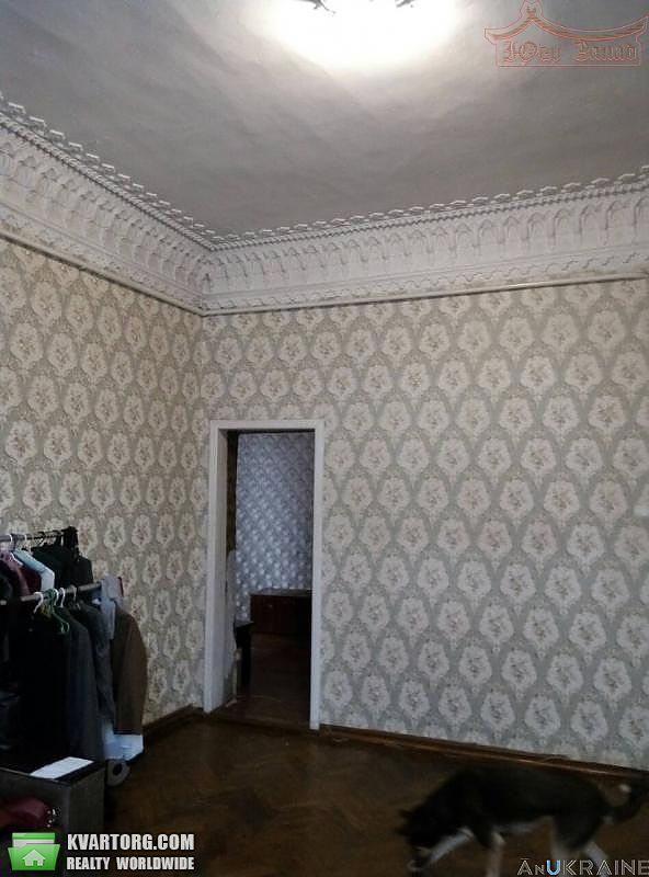 продам 3-комнатную квартиру. Одесса, ул.Юрия Олеши . Цена: 46000$  (ID 2231797) - Фото 1