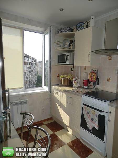 продам 2-комнатную квартиру Киев, ул. Героев Сталинграда пр 44 - Фото 1