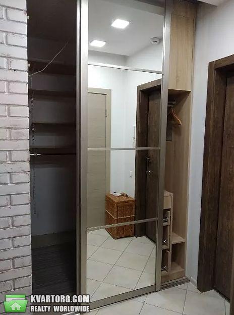 сдам 2-комнатную квартиру Киев, ул. Клавдиевская - Фото 9