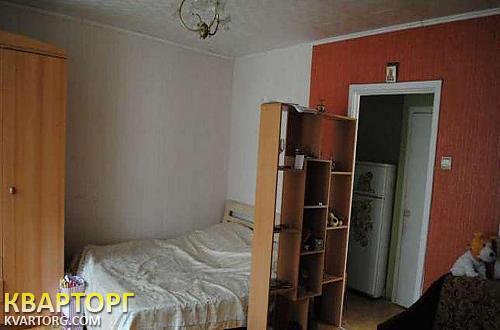 сдам 1-комнатную квартиру. Киев, ул. Голосеевский пр 102. Цена: 300$  (ID 1081963)
