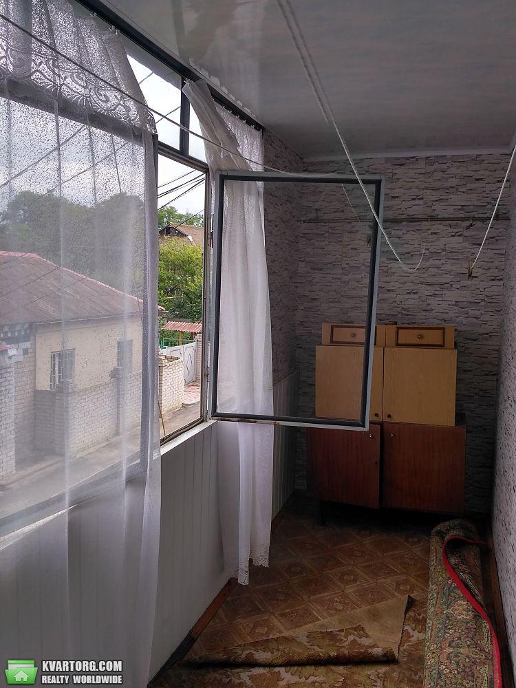 продам 1-комнатную квартиру Днепропетровск, ул.Партизанская - Фото 4