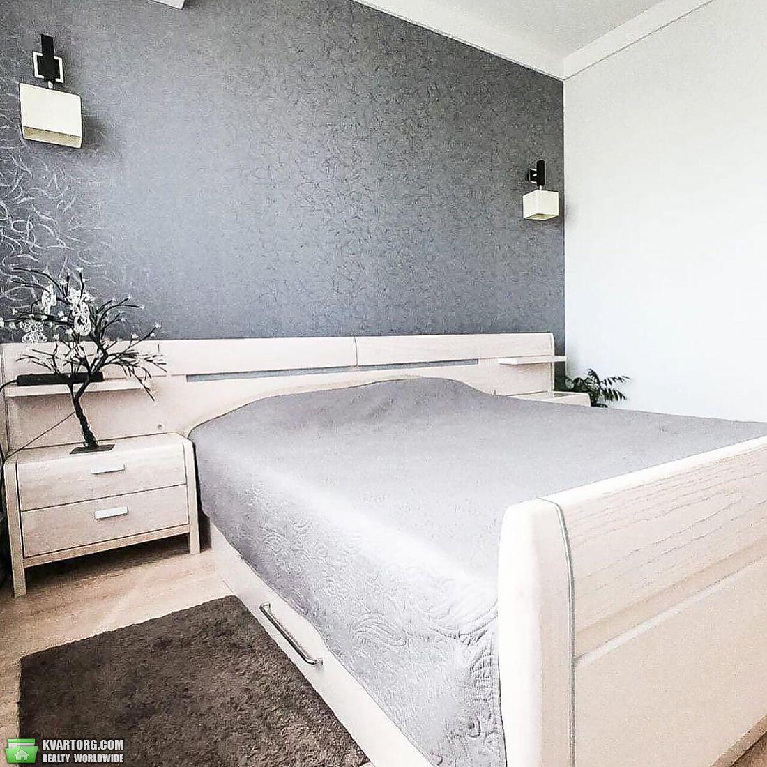 продам 3-комнатную квартиру Днепропетровск, ул.Херсонская 9б - Фото 7