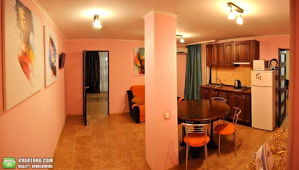 сдам 3-комнатную квартиру Харьков, ул.пушкинская - Фото 3