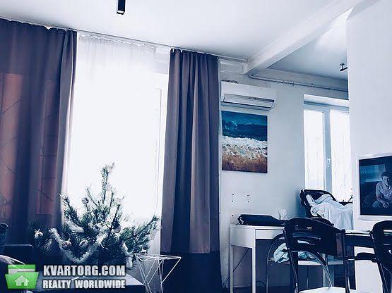 продам 2-комнатную квартиру. Киев, ул. Ереванская  23. Цена: 37500$  (ID 2112266) - Фото 2