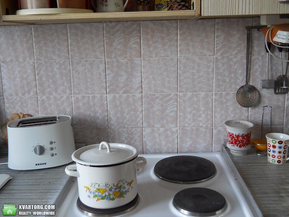 продам 1-комнатную квартиру Днепропетровск, ул.бульвар Славы - Фото 6