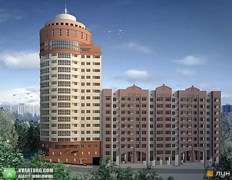 продам 2-комнатную квартиру Днепропетровск, ул.Исполкомовская - Фото 2