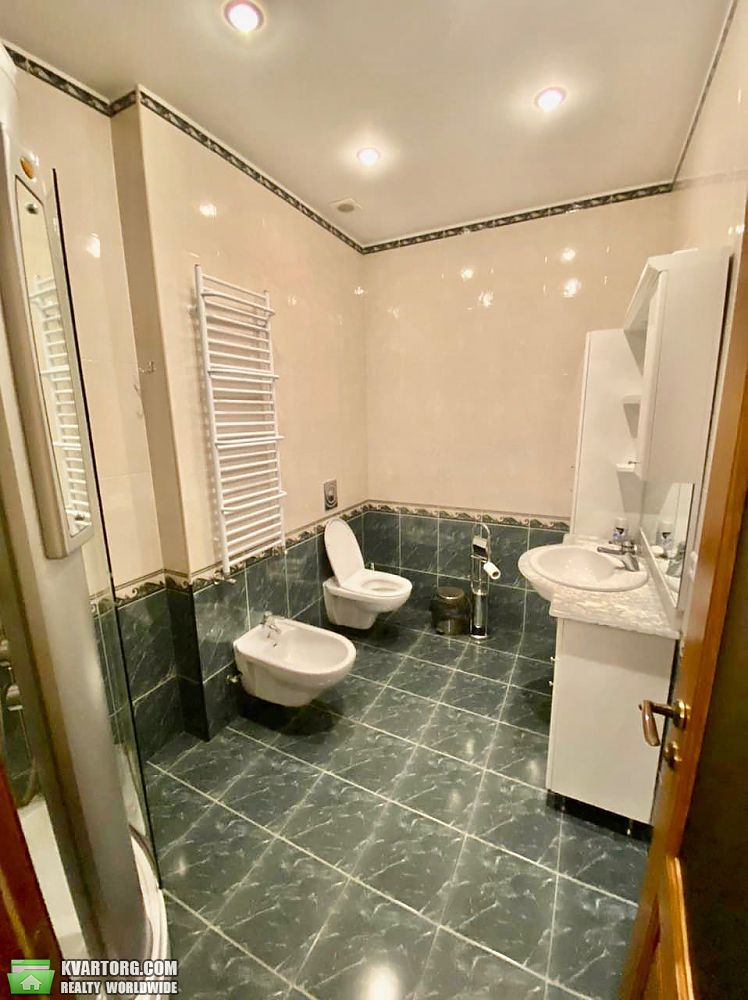 продам 2-комнатную квартиру Днепропетровск, ул.Дзержинского 35 - Фото 7