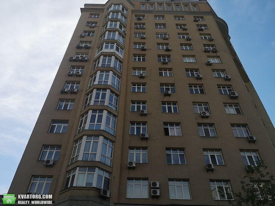 продам 1-комнатную квартиру Киев, ул. Героев Сталинграда пр 26а - Фото 7
