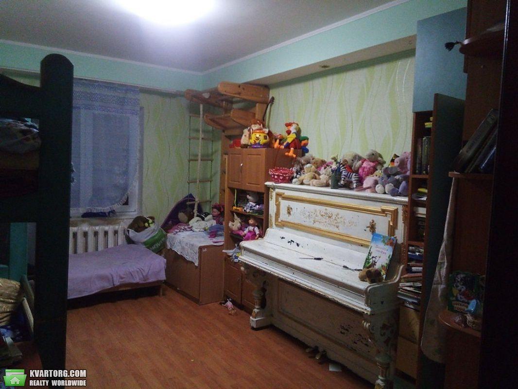 продам 2-комнатную квартиру. Киев, ул.Иорданская 2а. Цена: 42000$  (ID 2070258) - Фото 1