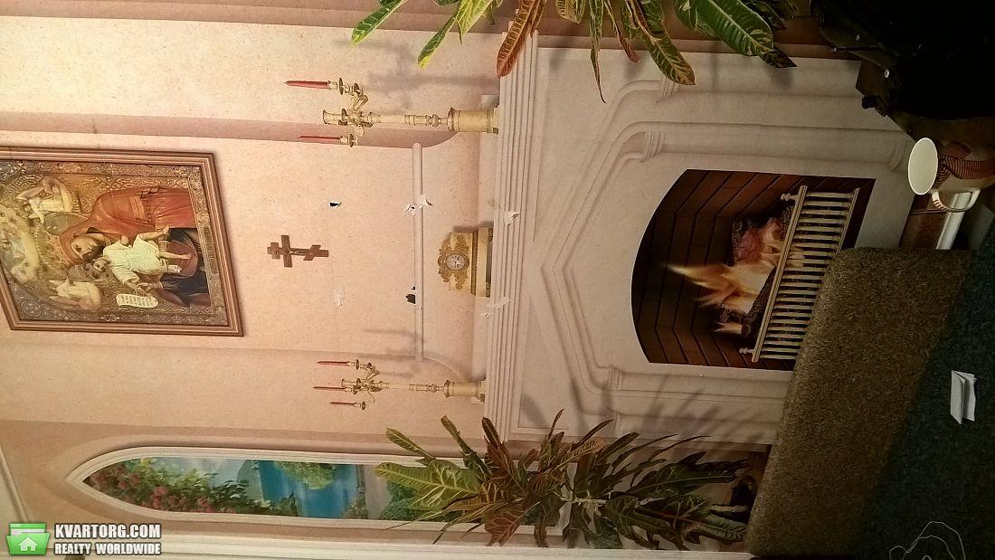 продам 3-комнатную квартиру Одесса, ул.Градо Начальницкая 33 - Фото 5