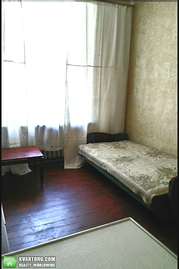 продам 3-комнатную квартиру. Киев, ул. Юрковская . Цена: 63000$  (ID 2027919) - Фото 10