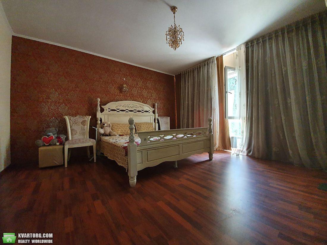 продам дом Одесса, ул.Фонтанская дорога 76 - Фото 4