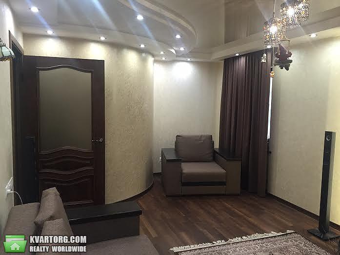 продам 3-комнатную квартиру Днепропетровск, ул. Краснопольская - Фото 1