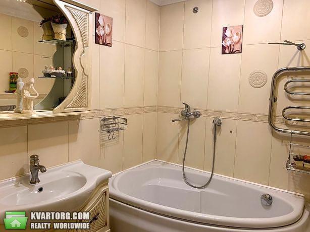 продам 3-комнатную квартиру Киев, ул. Героев Сталинграда пр 53б - Фото 6