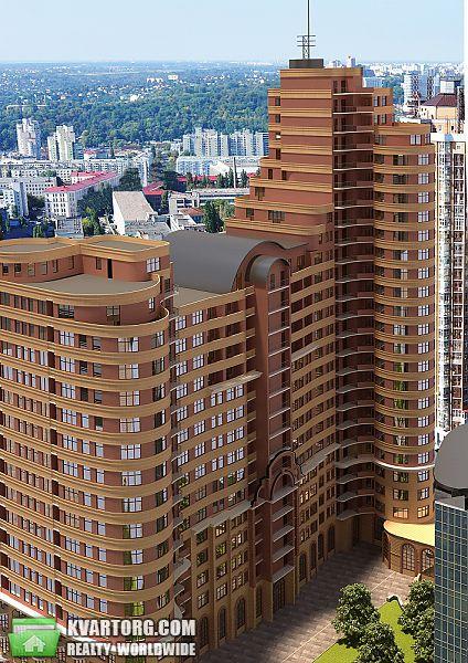 продам 2-комнатную квартиру Киев, ул. Щорса 36в - Фото 2
