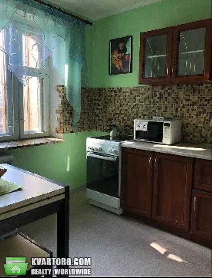 сдам 1-комнатную квартиру Киев, ул. Боженко 37-41 - Фото 9