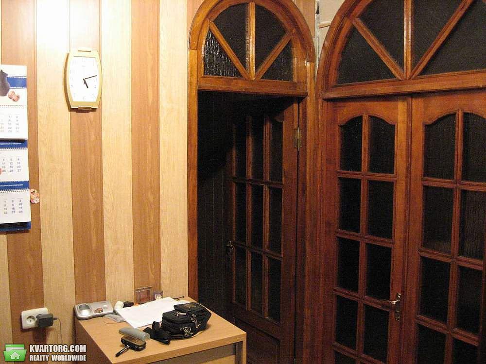 продам 3-комнатную квартиру Харьков, ул.Грицевца - Фото 5