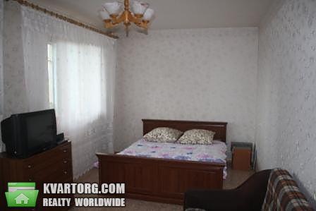 сдам 2-комнатную квартиру Харьков, ул.С.Грицевца - Фото 1
