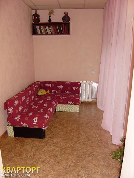 продам дом. Киев, ул.Пуща-Водица 4-я линия 19. Цена: 210000$  (ID 1102010) - Фото 8