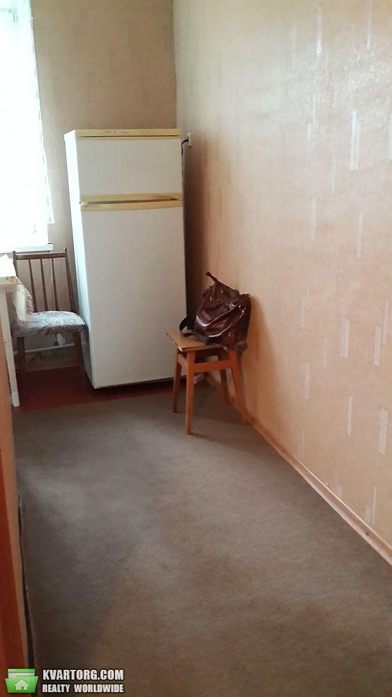 продам 1-комнатную квартиру. Донецк, ул.Армавирская . Цена: 8500$  (ID 1824141) - Фото 7