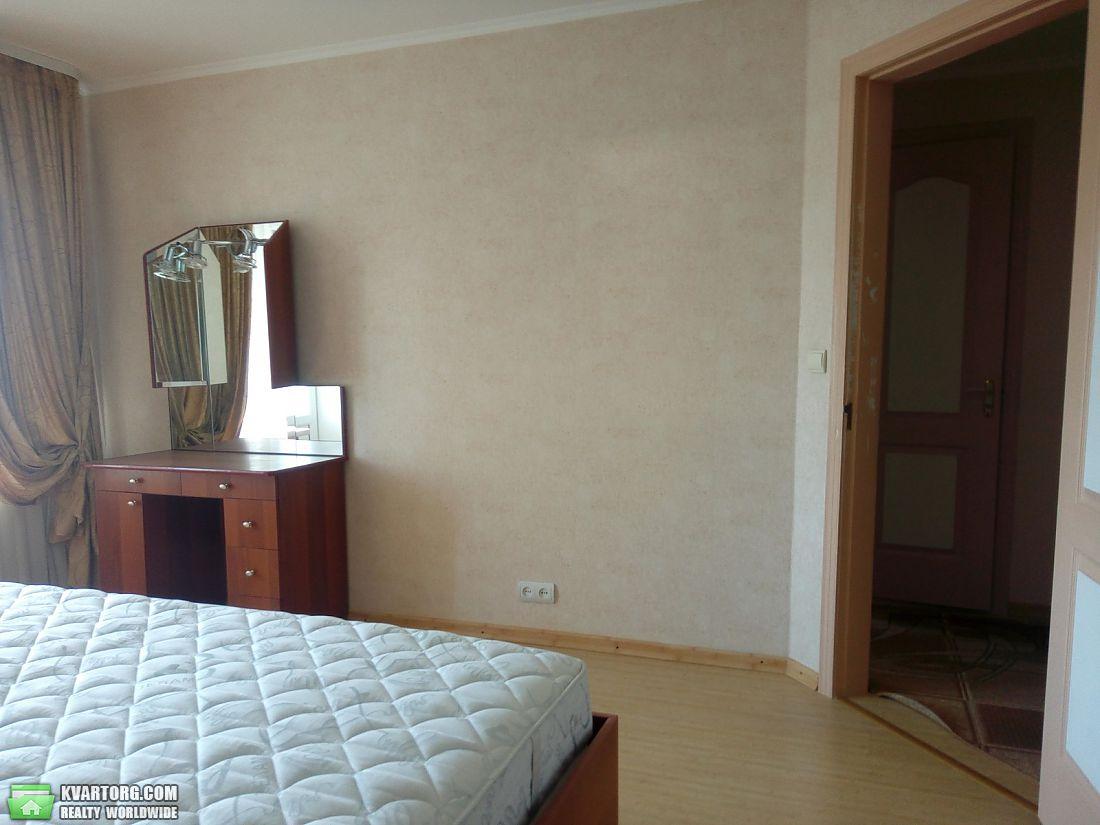 продам 4-комнатную квартиру Николаев, ул.Центр - Фото 6