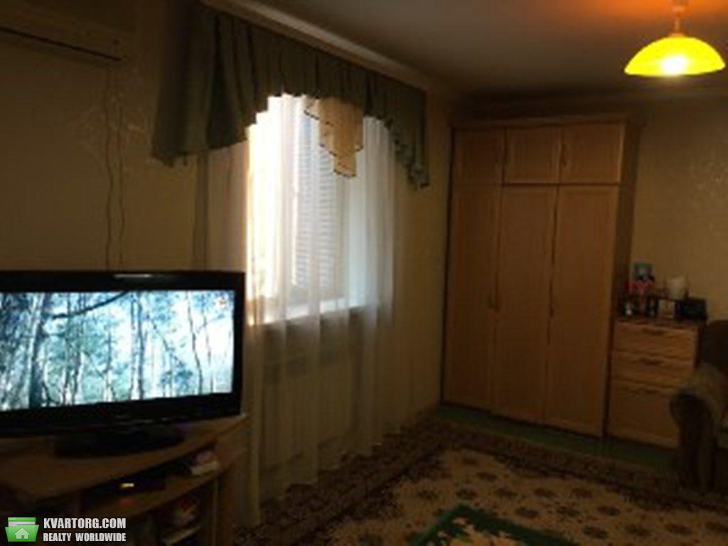 продам дом. Днепропетровск, ул.Новоалександровка . Цена: 135000$  (ID 2225103) - Фото 5