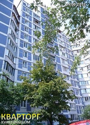 сдам 2-комнатную квартиру Киев, ул. Лайоша Гавро 11-Д - Фото 9