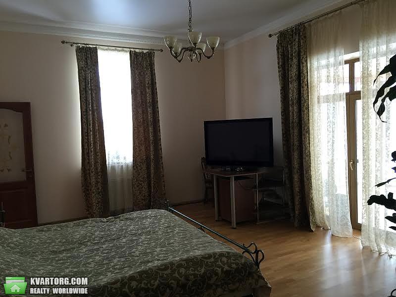 продам дом Днепропетровск, ул.Александровка - Фото 5